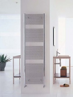 radiators-fizz-chrome-towel-rails