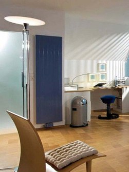 Cheap radiators, vertical radiators, panel radiators