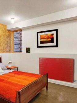 radiateurs de panneau, radiateurs horizontaux, radiateurs de budget, radiateurs de cuisine, radiateurs bon marché