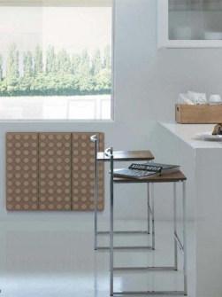 radiadores incomuns, radiadores criativas, radiadores originais