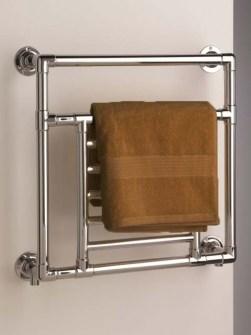 radiadores-góndola-calienta-toallero