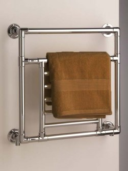 radiators-gondola-heated-towel-rail
