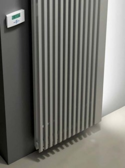 electric radiator, home radiators, exclusive radiators, vertical radiator