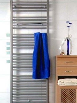 room divider radiators, dual fuel radiators, grey towel rails