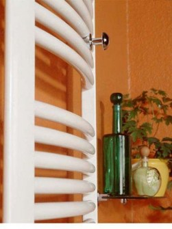 radiators-heated-towel-racks-artemis