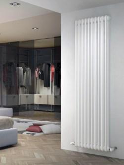 radiatori ad alto rendimento alaska9