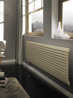 radiators-horizontal-cord