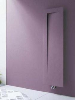 barvamo radiatorji, ekskluzivni hladilnik, plošče radiatorji