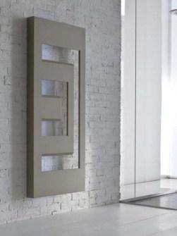 radiátory-labyrintu-designer