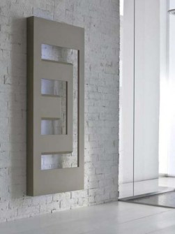 radiators-labyrinth-designer