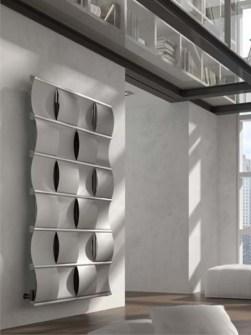 radiatori-lusso-creativo