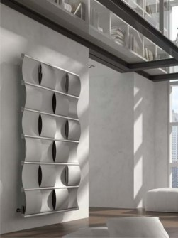 radiators-luxury-creative