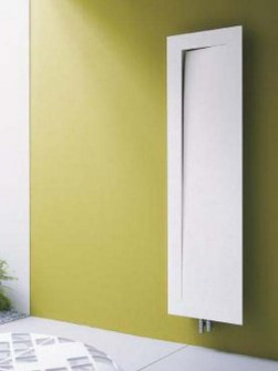 paintable radiators, exclusive radiator, panel radiators