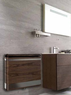 radiators-luxury-monsoon-mix