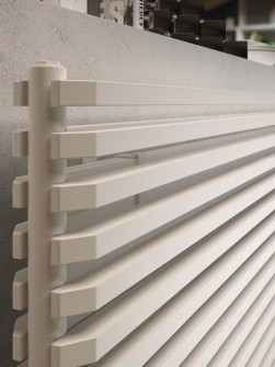 new radiators, horizontal radiators, heating radiators
