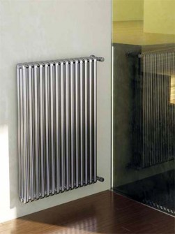 radiators-micro-chrome-design