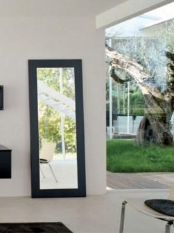 elektrický radiátor, infračervený žiarič, ohrievače zrkadiel, zrkadlá
