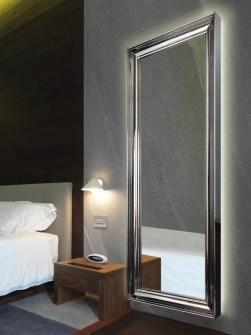 radiátory-zrcadlo-překvapení