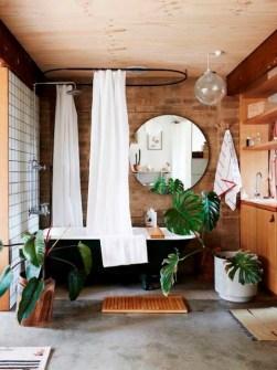 elektrický radiátor, zrcadlo stál chladič, moderní radiátor