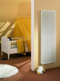 radiators-paul-room