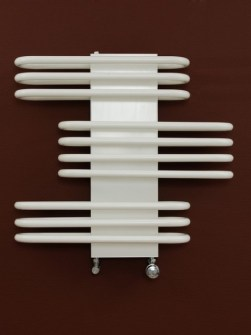radiators-poseidon-bathroom