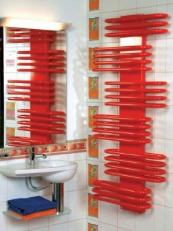 radiators-poseidon-design