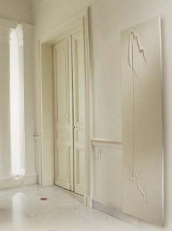 stein radiator, design radiator, rom radiator, håndlaget radiator