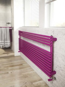 radiators-rime-horizontal-bathroom