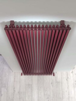 radiators-room-cascade
