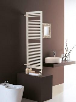 radiátory-místnost-děliče-veni5