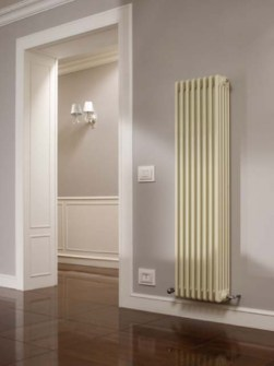radiators-room-essy