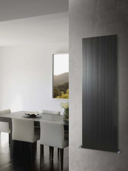 radiator, radiators, vertical radiators, aluminium radiator