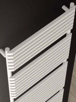 radiators-saxo-bathroom