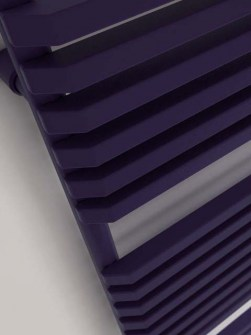 radiators-saxo-design