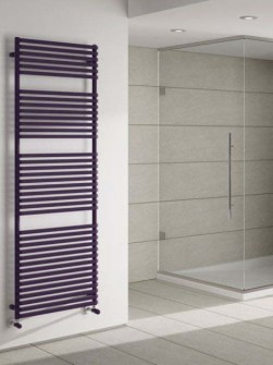 towel radiators, bathroom radiator, modern bathroom