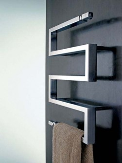 radiators-serpentes-st-designer