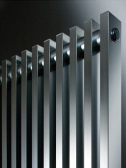 radiators-stainless-minerva