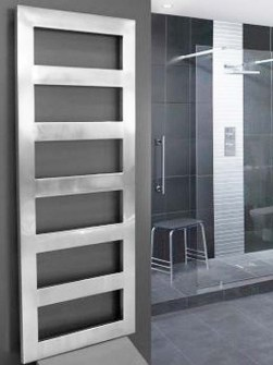 radiators-stainless-steel-towel-himalaya