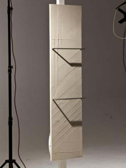 radiators-stone-foam