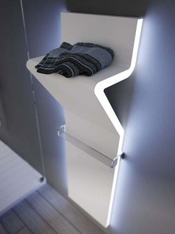 radiators-stretch-bathroom