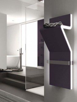 radiators-stretch-towel