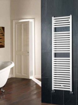 room divider radiators, grey towel radiators, black heated towel rails