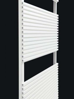 radiators-towel-rimini