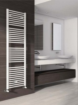 radiators-towel-warmer-wall-mounted-arsenal