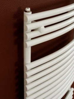 radiators-towel-warmer-wall-mounted-morpheus