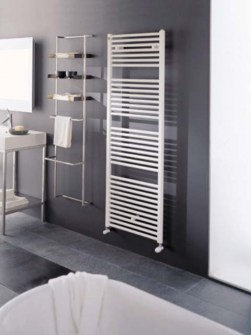 radiators-towel-warmers-wall-mounted-arsenal