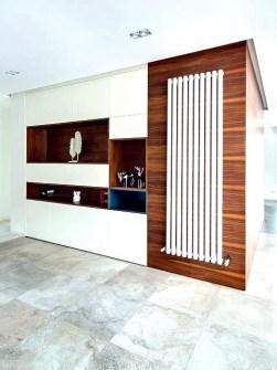 trendy radiatoren, modern radiatoren, gekleurd radiatoren, lang radiatoren