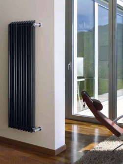 radiators-wall-mounted-domino