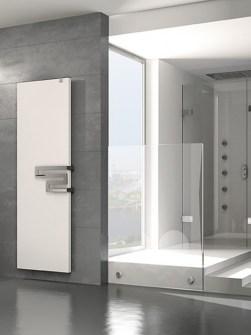 radiatorių, vonios radiatoriai, elektriniai radiatoriai