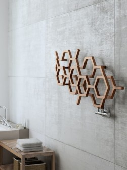 six-h-bathroom-radiator